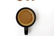 Funny Coffee Pics