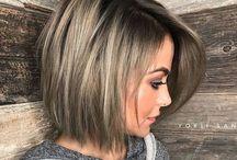 Haircuts ✂️
