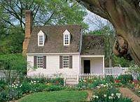 If I ever move...Houses I Love