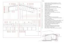 Architecture_Details