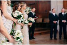 Wedding Ceremony / Wedding ceremony inspiration for all types of ceremonies!