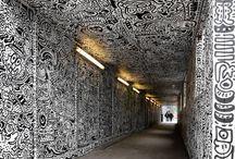 streetartthirt