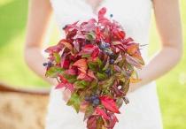 bouquets / by LeAnn Raschke