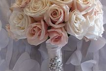 Bridal Bouquet-Flower