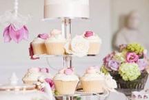 Other Wedding Ideas / by Rachel Marie