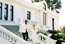 Couples Photography / Wardrobe, location and posing inspiration for photoshoots with couples.