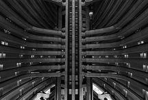 architektura/urbanistyka