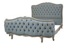 1930s furniture / by Jennifer Waldo-Speth