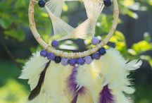 Dreamcatchers <3