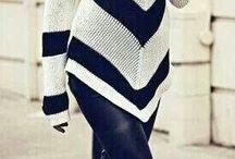 Clothing x