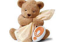 Prince LionHeart Geniş Ürün Çeşitleriyle BebekForm!da / Güvelikten,bakıma,Tuvalet Eğitimine kadar Prince LionHeart Markasının ürün çeşitleri bebekform.com da...  http://bebekform.com/prince-lion-heart
