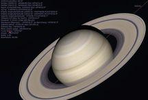 Αστρονομία ερασιτεχνική / Ηλιακό σύστημα - Αστρονομία - Solar system - Astronomy