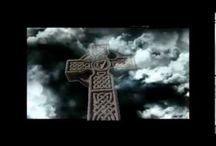 Irish Music Videos