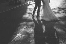 Weddings - Moments