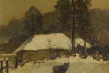 Korecki Wiktor 1890-1980