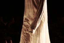 Fashion_Brands: Kenneth Ize