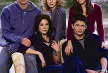 One Tree Hill•