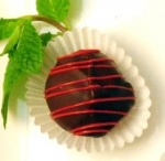 chocolatier / by Debrah Davaz