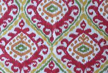Tritex fabrics my favs!