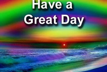HAVE A GREAT TIME! / Have a great time on Pinterest and Enjoy INTERMEDLINE  medical & travel offers and packages! Medical tourism at its BEST!  www.intermedline.com