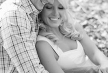 shane & Lizz photography