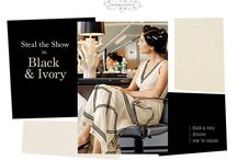 Graphic & Layout (Inspiration) / by Rebecca Hawkins