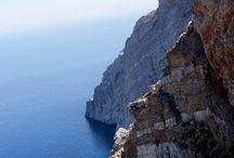 Greece / Photos of Greece