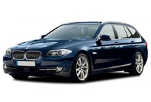 BMW #carleasing / The latest #carleasing range of BMW from CarLease UK
