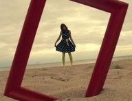 My Style / by Sara Dierkes