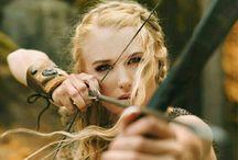 viking ideas