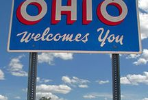 OHIO-COLUMBUS-USA