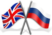 Russian translation services / We are a team of professional translators who are committed to your satisfaction and success and comply with international quality standards. We can help your business and projects with our cost effective Russian language translation solutions by providing a wide range of our high-quality English to Russian and Russian to English translation services. To learn more please visit our website at http://www.english-russian-translations.com
