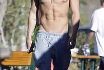 Cody Simpson Sexy