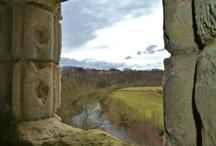 Northumberland <3
