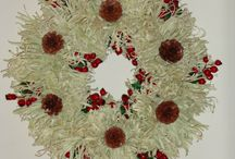 Wreath Projects