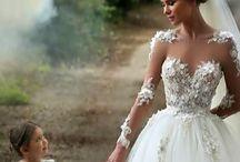 litlle bride