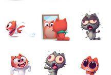 Emoji App