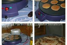 marmotte gourmande / marmotte14@overblog.com