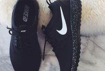 -shoes-