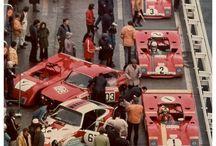 TommyPommy Sports Cars / GT