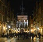 Gdansk - best travel blog