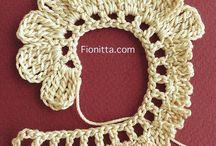 Crochet - 2