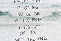 It's OK! / by Masaya