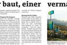 bike-energy | Medienberichte
