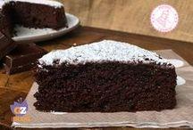 torte facili