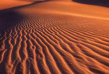 sivatag, piramis