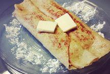Na ostrzu Miecza / Życie ma wiele smaków. Odkrywajmy je razem. Znajdziesz tu proste, szybkie i smaczne przepisy. Więcej na: www.naostrzumiecza.blogspot.com
