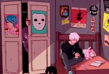 ♥Tokyo Ghoul♥