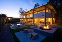 Modern architecture | INSPIRATION