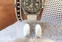 Erkek modası | Man's fashion / #fashion #styling #fashionable #style #stylish
